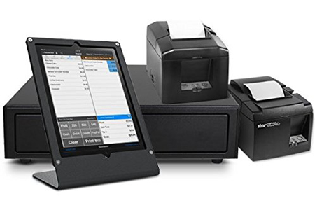 POS System Reviews Hudson
